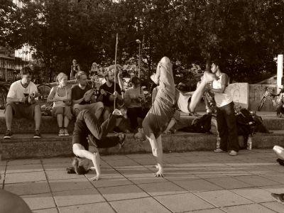 Donauinsel-Treffen-2012-31