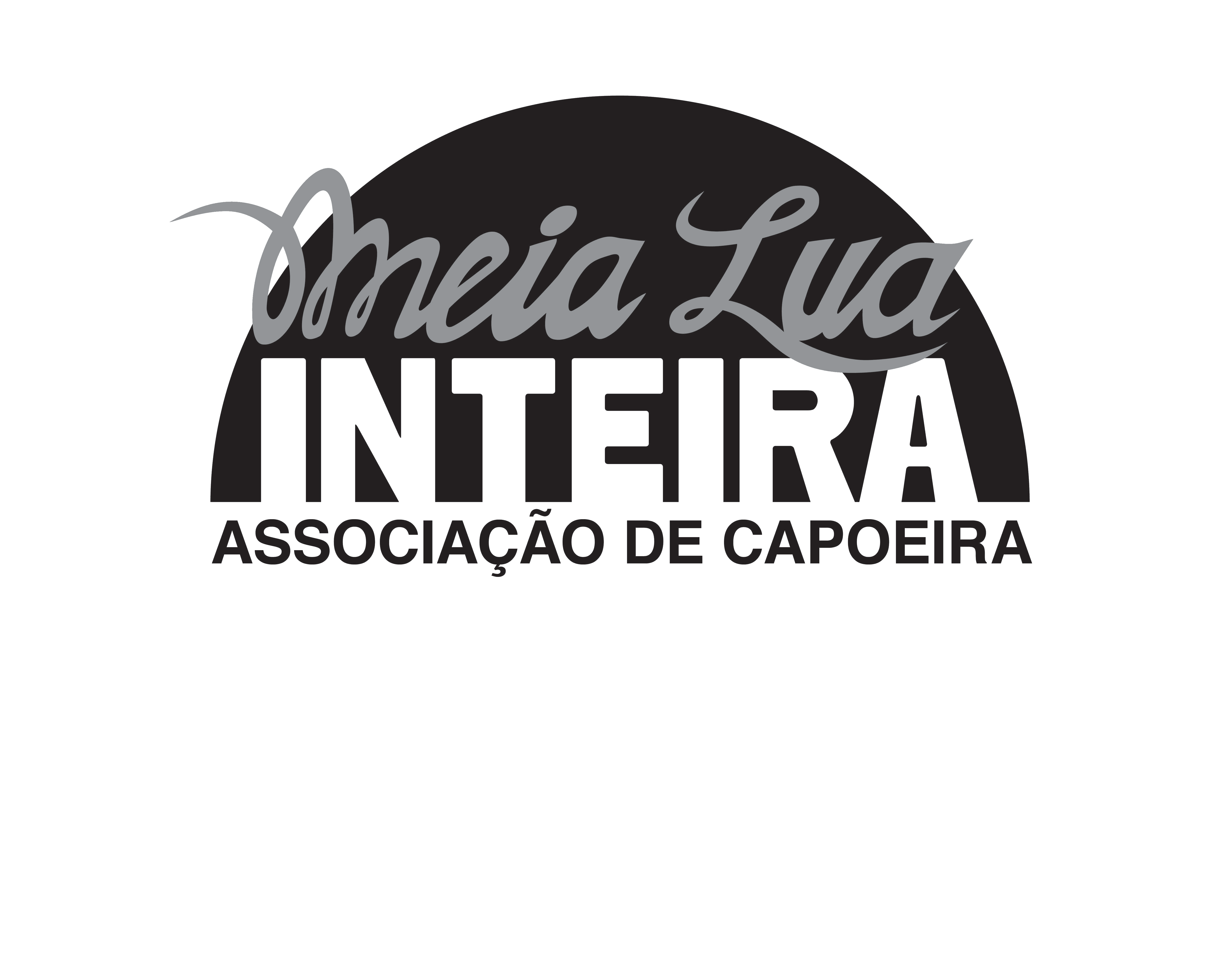 MLI-Logo